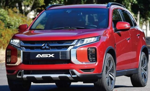 Mitsubishi'nin ülkemizde ASX, bazı ülkelerde de Outlander Sport adıyla satmakta olduğu kompakt crossover modeli 2019 için makyajlanarak güncellendi. 2010 yılından beri 3.jenerasyonuyla piyasada olan bu aracın makyaj operasyonu için geç bile kalındı denilebilir.