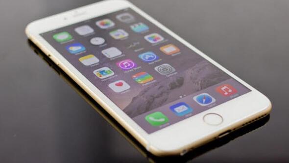 Eğer elinizde bu iPhone modeli varsa üzgünüz; bu akşam saat 20:00'da iOS 13 yayınlandığında artık Apple sizin arkanızda olmayacak!