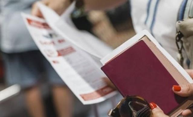 Türkiye'den vize istemeyen ülkeler hangileri 2019!