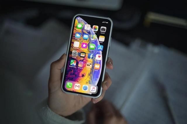 Apple'nın eylül ayında tanıtılması beklenen yeni iPhone modeline ilişkin önemli bir iddia ortaya atıldı. iPhone 13'ün tanıtılmasına sadece birkaç ay var.