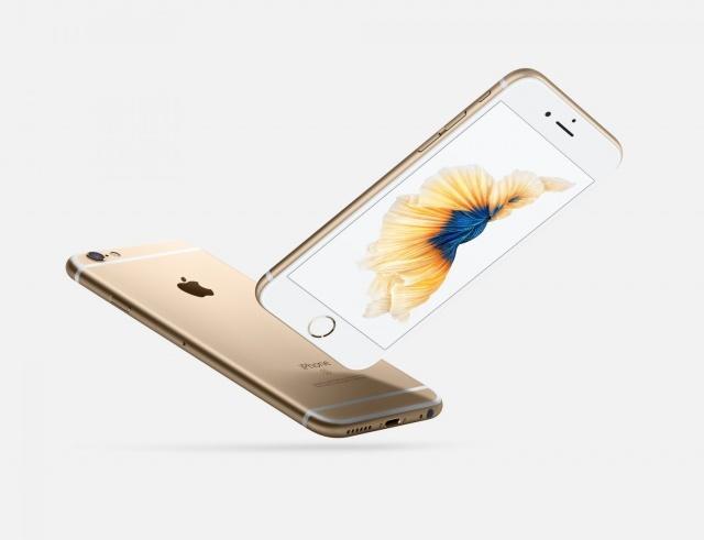 iPhone kullanıcıları dikkat! Bu haber sizi pek sevindirmeyecek... iOS 12'ün yayınlanması ile birlikte bu ayın sonundan itibaren Apple bu model telefonlarını ölüme terk edecek. Apple önümüzdeki aydan itibaren bakın hangi iPhone'ları ölüme terk edecek? İşte milyonlarca kullanıcının canını sıkacak gelişme...