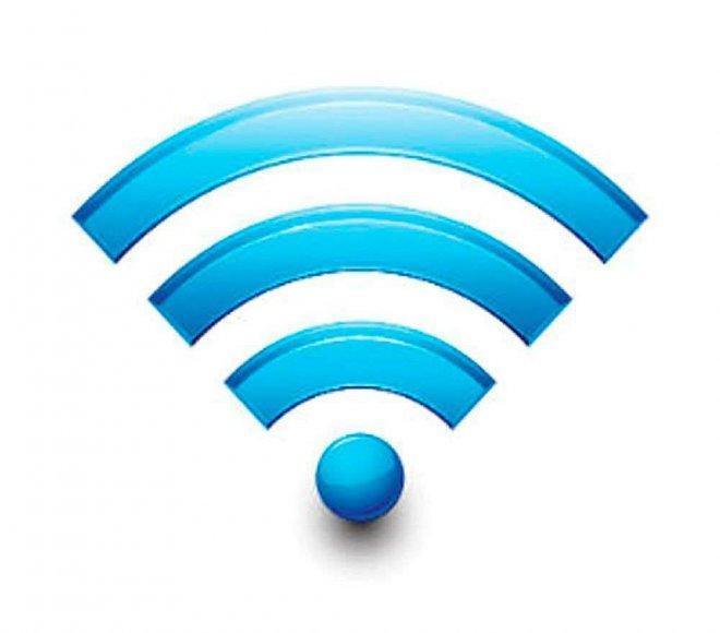 Scan Now yani Şimdi Tara butonuna bastığınız anda bir liste halinde kablosuz ağınıza bağlı cihazların listesini görebiliyorsunuz.