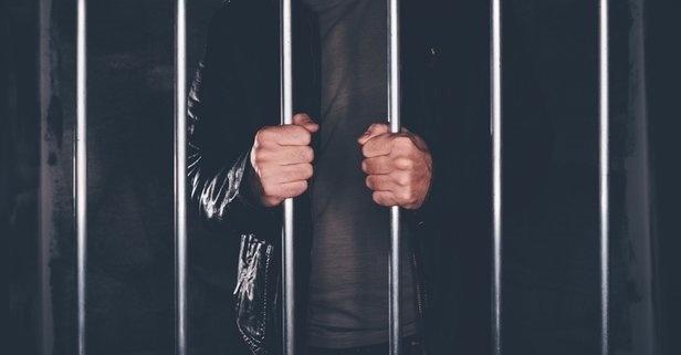 Af yasasında yeni gelişme! 20 Eylül ceza indirimi ve af yasası ne zaman Meclis'e gelecek? İşte Af yasası son durum