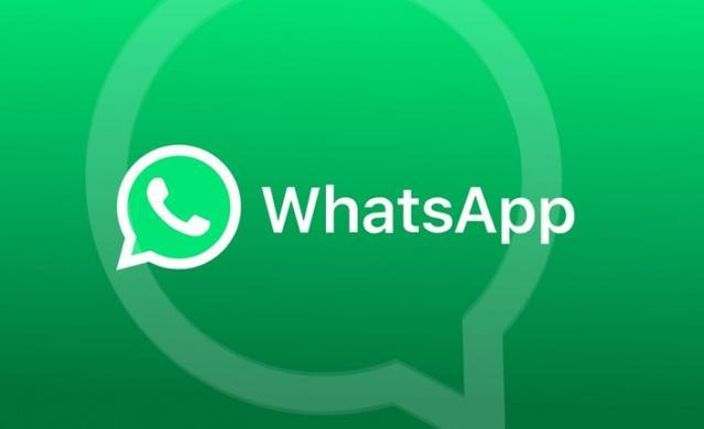 Dünyanın en popüler mesajlaşma uygulaması WhatsApp, 31 Aralık tarihinden itibaren bakın ne yapacak? Bazı kullanıcılar için bir dönemin sonu resmen geldi...