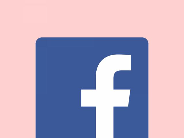 Facebook, Messenger ve Facebook Portal ile iletişim halinde olan insanların seslerini topladığını doğruladı.