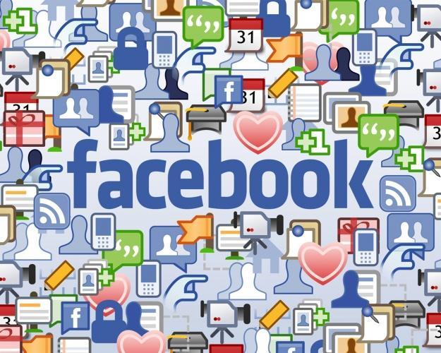 Geçtiğimiz yıllarda kullanıcı gizliliğini ihlal ettiği için eleştirilen ve ciddi para cezaları ödeyen Facebook, bir skandal itirafta daha bulundu.