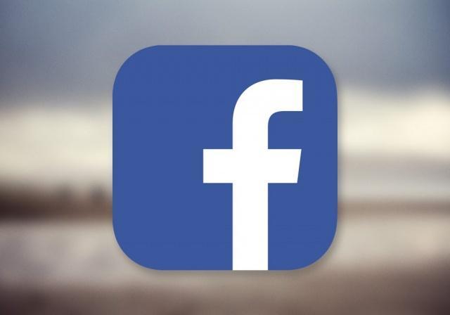 Geçtiğimiz aylarda, Facebook'un ses tanıma sistemini test etmek için kullanıcıları dinlediği haberleri yayılmıştı.