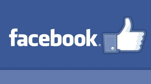 Facebook sunucularındaki güvenlik açığı nedeniyle kayıtlı milyonlarca kullanıcının telefon bilgilerinin internette kolayca bulunabildiği ortaya çıkmıştı.