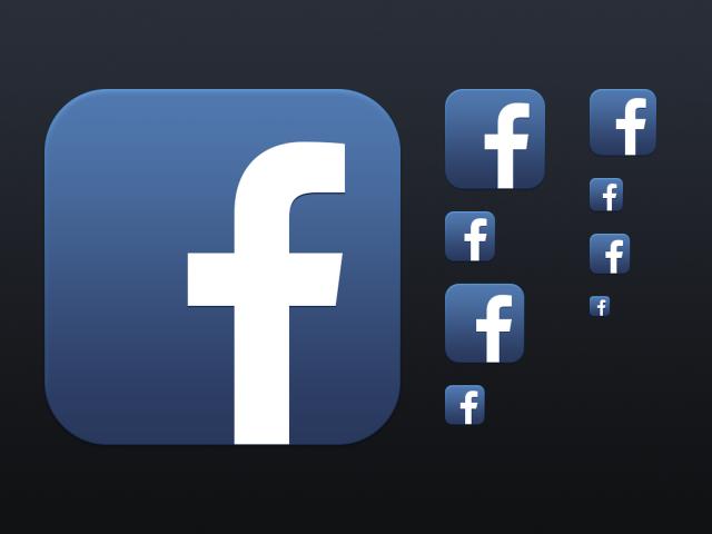 Kısacası, Portal cihazlarını yeni alan kullanıcılar, bu özelliği kapatmadığı takdirde, sesleri Facebook'a aktarılıyor.