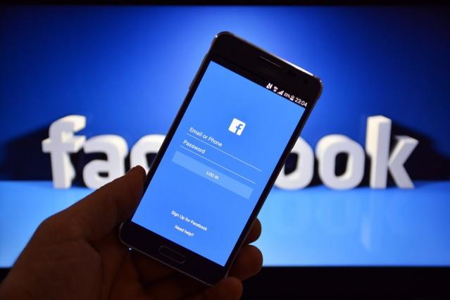 Söz konusu güvenlik açığının, milyonlarca Facebook kullanıcısının telefon numarasına bu kişilerin kullanıcı numaralarına girerek kolaylıkla ulaşılabileceği ve bu kişilerin telefonla dolandırıcılık veya bu telefonları kötü niyetle kullanmak isteyenlere karşı korunmasız hale getirebileceği belirtilmişti.