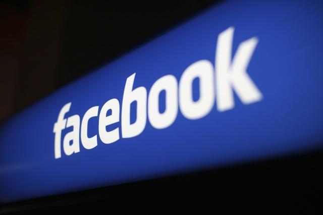 Daha sonra Facebook tarafından yapılan açıklamada, Messenger uygulaması üzerinden test sürecini durdurduğu belirtilmişti.
