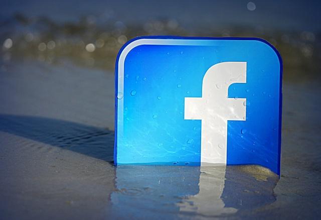 Facebook yöneticisi Andrew Bosworth, yaptığı açıklamada, ''Geçtiğimiz ay, Facebook Portal cihazlarını kullanan kullanıcıların seslerini toplayıp incelemeyi bıraktık.
