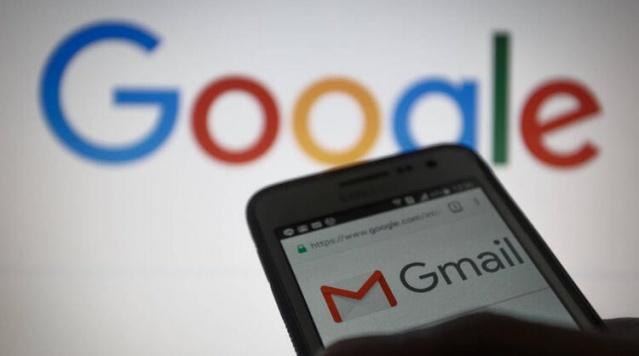 Dünyanın en çok kullanılan e-posta servislerinden biri olan Gmail için sürpriz bir gelişme yaşandı. Gmail'in sahibi olan Google'dan yapılan flaş açıklama, Gmail'deki yeni özelliği ortaya çıkardı. Bakın Gmail'de artık ne olacak?