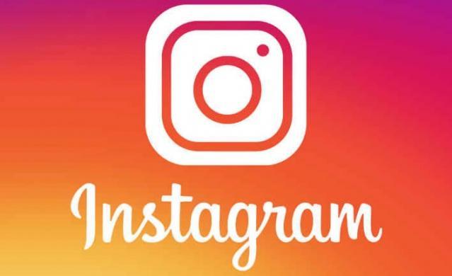 Instagram her geçen gün yeni ve dikkat çekici özellikleri bünyesine katıyor. 2012'de Facebook tarafından satın alınan popüler platform, yıllar içinde büyük değişim geçirdi. Bazı özellikler kullanıcılar arasında resmen çılgınlığa sebep olabiliyor.