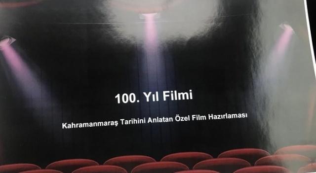 Kahramanmaraş'ın düşman işgalinden kurtuluşunun 100. Yıldönümü nedeniyle Büyükşehir Belediyesinin Cumhurbaşkanlığı himayesinde karşılanacak olan kutlama programı etkinliklerini içeren dosyaya Kanal Maraş ulaştı.