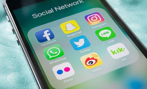 WhatsApp'ta kullanıcılar toplu mesaj yollama özelliğini bugüne dek rahatça kullanabiliyordu.