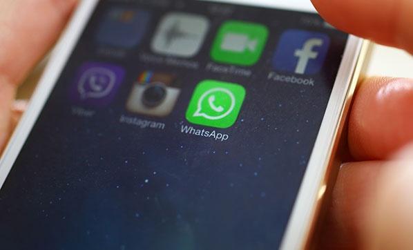 WhatsApp, 31 Aralık tarihi itibarıyla kritik bir karar aldı; yeni yılda artık bakın ne olmayacak?