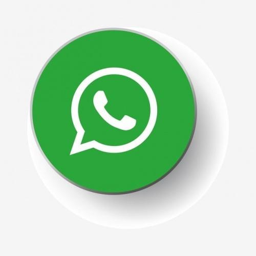 Her an kendinizi mahkemede bulabilirsiniz! En popüler kişisel mesajlaşma programı Whatsapp, mesajlaşma kurallarını ihlal eden kullanıcılarını dava etmeye hazırlanıyor.