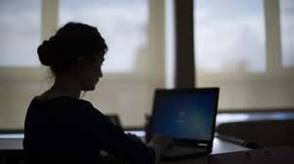 Milyonlarca çalışanı yakından ilgilendiriyor! Günlük çalışma süresi...
