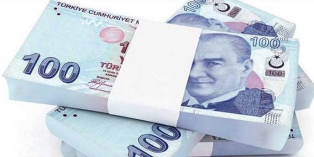 Peki, emeklinin Ocak zammıyla birlikte maaşlar ne kadar olacak?