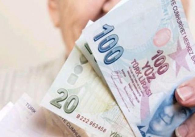 Temmuz- Kasım enflasyonu yüzde 5.71 çıktı. Şimdi gözler Aralık enflasyonuna çevrildi.