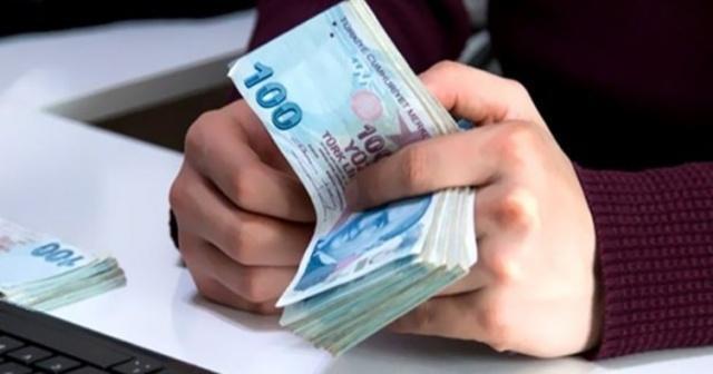 Temmuz ayında yeni zamla birlikte emekli ve memurun en düşük maaşı ne kadar olacak?