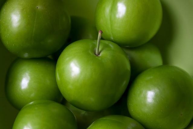 İşte, zayıflamadan kabızlığa kadar yeşil eriğin hiç bilinmeyen faydaları...