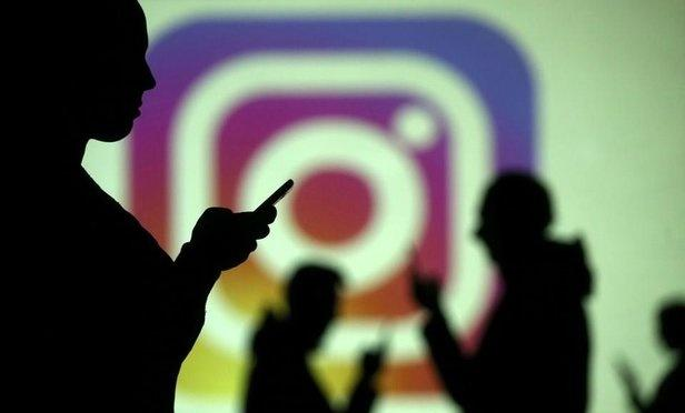 Instagram'ın ardından Facebook'tan 'like' hamlesi! Çok konuşulacak karar