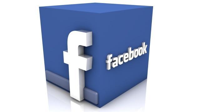 Sosyal medya devi Facebook'tan çok konuşulacak adım! WhatsApp ve Instagram'ı bünyesinde bulunduran Facebook, kullanıcılarını yakından ilgilendiren bir karara imza attı. Facebook platformun en ikonik özelliklerinden birini kaldırmaya hazırlanıyor.