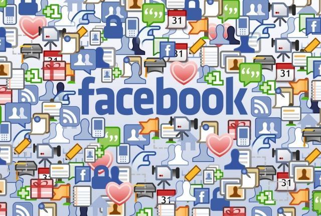 Sosyal medya devi Facebook en son Instagram'da 'like' (beğeni) gösterimini durduruduğunu açıklamıştı.