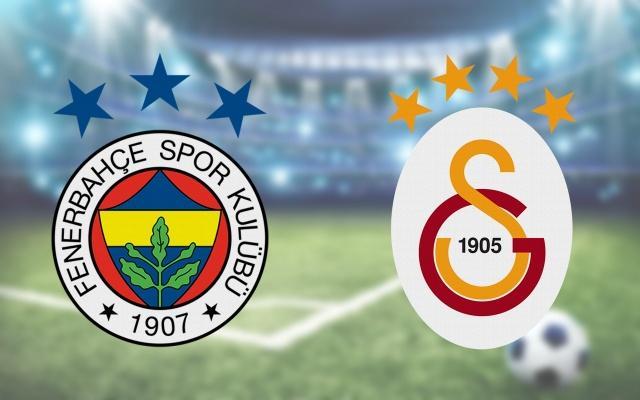 Dünya'nın sayılı derbileri arasında gösterilen Fenerbahçe - Galatasaray maçı geldi çattı.  Nefesleri kesecek mücadele beIN Sports 1 ekranlarında şifreli olarak yayınlanacak. Fenerbahçe - Galatasaray maçını şifresiz olarak izlemek için şifresiz veren kanallar listesini haberimizde verdik.