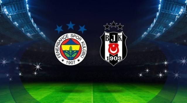 Bugün Fenerbahçe-Beşiktaş maçı oynanacak. Karşılaşma beIN Sports 1 ekranlarında şifreli olarak yayınlanacak.  Fenerbahçe  Beşiktaş maçını şifresiz olarak izlemek için şifresiz veren kanallar listesini haberimizde verdik. Ligde geride kalan 15 müsabakada sarı-kırmızılılar, 25 puanla beşinci sırada yer alırken, Beşiktaş ise 27 puanla üçüncü sırada bulunuyor. İşte Fenerbahçe Beşiktaş maçı uydudan şifresiz veren yabancı kanallar listesi ve ayrıntılar...