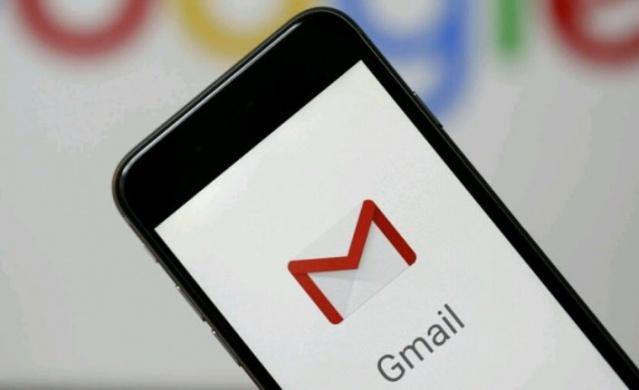Google'ın popüler e-posta servisi Gmail, yen bir güncellemeyle gündemde. İşte milyonlarca Gmail kullanıcısını bekleyen yenilikler...