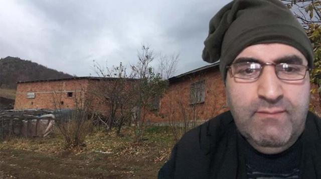 Ordu'da'da, gasp iddiasıyla tutuklanan ve 12 kişinin öldürülmesiyle bağlantısı olduğu iddia edilen Mehmet Ali Çayıroğlu'nun (45), cep telefonunda yapılan kriminal inceleme, kurbanlarını öldürmeden önce çektiği fotoğraflar bulundu.