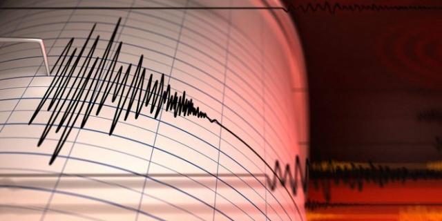 Kahramanmaraş'ta 2.3, 2.1 ve 2.1 büyüklüğünde peş peşe üç deprem meydana geldi. AFAD ve Kandilli Rasathanesi'nin son depremler listesi ve Ankara depremine dair ayrıntılar...