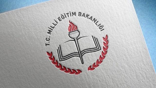 Yaklaşık bir milyon öğrencinin heyecanla beklediği bir sınav daha geride kaldı. Milli Eğitim Bakanlığı tarafından bu yıl ilk kez gerçekleştirilen LGS soru ve cevapları açıklandı.