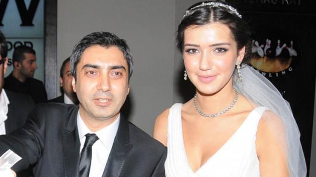 Kurtlar Vadisi dizisinin efsane karakteri Polat Alemdar'ı canlandıran Necati Şaşmaz'ın eşinden herkesi şoke bir iddia geldi.