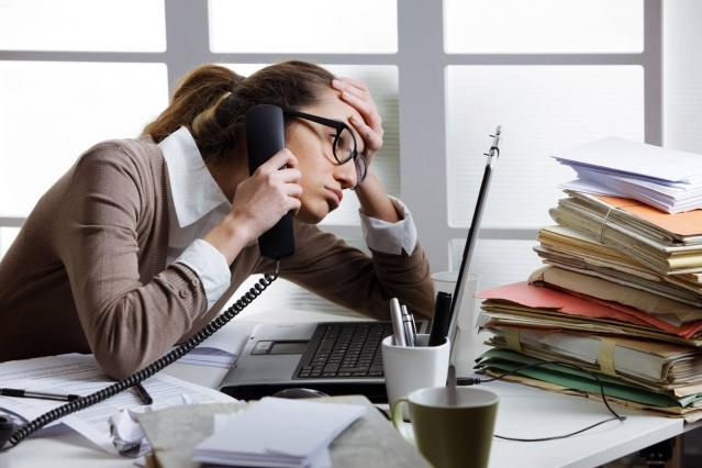 Emeklilik çalışanların en büyük hayali. Ancak bazen iş ortamındaki zorluklar, amirlerin olumsuz tutumları, iş arkadaşları ile ilişkiler gibi sebeplerle çalışmak işkence haline gelebilir.