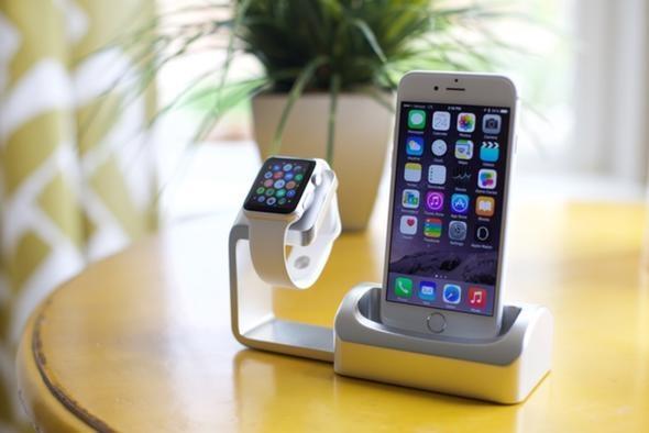 Apple gereksiz dedi, büyük umutlarla satışa sunduğu cihazını resmen ölüme terk etti!