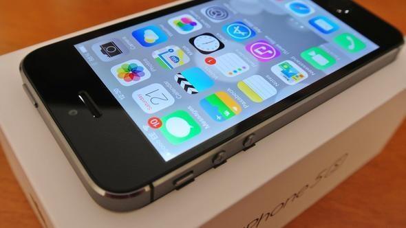 iOS 12'nin yayınlanmasıyla birlikte iPhone'lar başta olmak üzere Apple'ın ölüme terk ettiği diğer cihazlar bakın hangileri?