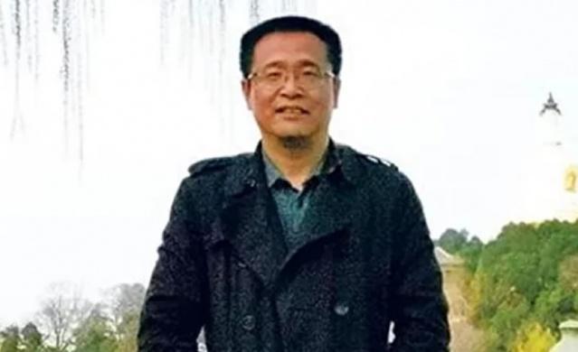 Yeni tip koronavirüs salgınını araştırmak üzere Çin Ulusal Geleneksel Çin Tıbbı İdaresi tarafından görevlendirilen özel ekibin üyesi olan Yuguang, aynı zamanda virüse karşı çok etkili bir geleneksel Çin tıbbı ilacı Jin Hua Qing Gan'ı geliştirenlerden biri. SARS ile mücadelenin kahramanlarından olan Wang, H1N1 ve kuş gribi gibi önemli salgınlarla mücadelenin ön cephelerinde yer aldı.