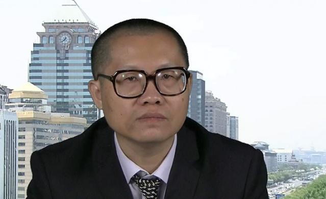 Vuhan'daki koronavirüs salgınınde en ön safta yer alan Beijing Çin Tıbbı Hastanesi Solunum Bölümü Başkanı ve hastanenin Akciğer Hastalıkları Araştırma Merkezi Başkanı Prof. Dr. Wang, Yuguang Milliyet'e konuştu.