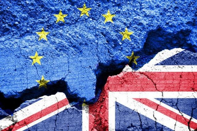 Noah'ın iddialarına göre İngiltere 2030 yılına kadar son derece şoke edici birtakım olaylarla yüzleşecek.