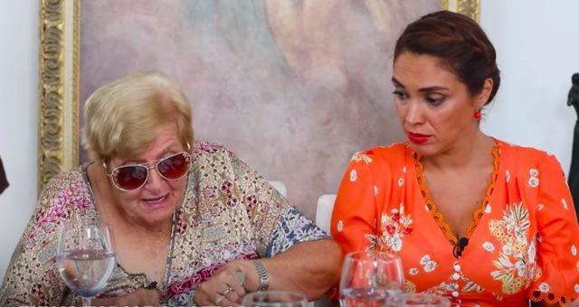 Gelinlerin yaptığı yemekleri değerlendiren kaynanalar, 5 gün boyunca çekişmeli bir finalin ardından para ödülü alacak.