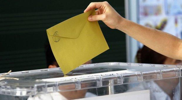 2023 öncesinde erken genel seçim olur mu?