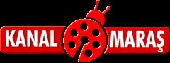 Kanal Maraş - Kahramanmaraş Haberler ve Son Dakika Haberleri
