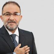Mehmet Fatih Güven kimdir? Aslen nereli ve yaşı kaçtır? Eşi ve çocukları...