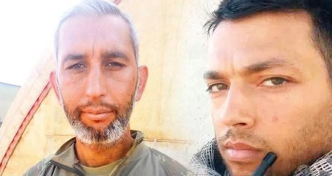 El Bab'da şehit edilen astsubaylarla ilgili gündemi sarsacak iddia
