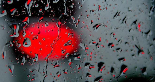 Kahramanmaraş'ta 08 Kasım Çarşamba günü hava durumu nasıl olacak?