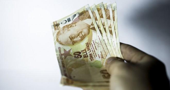 Skandal! Faizsiz KOSGEB kredisi'nin yüzde 65'i usulsüz dağıtılmış